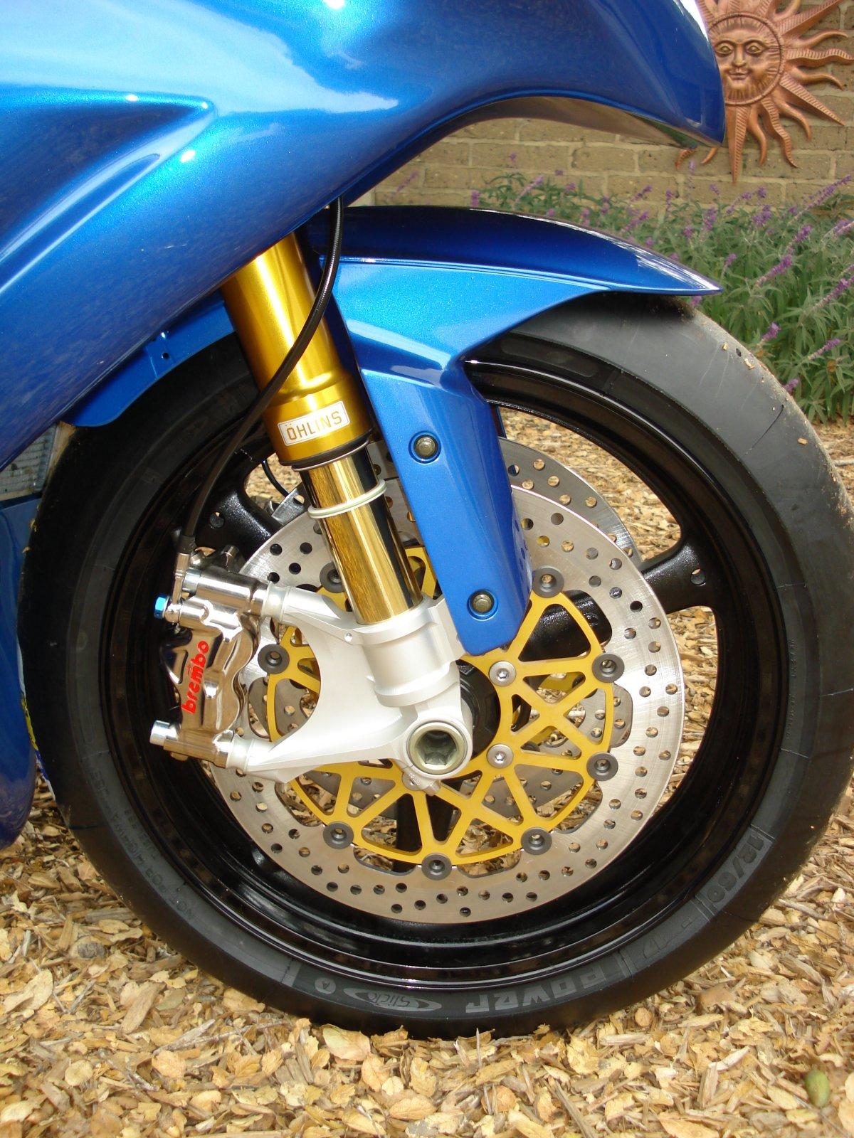 NO ABS 2011-2015 Performance Brake lines Front and Rear Combo Core Moto Black Kawasaki ZX10R